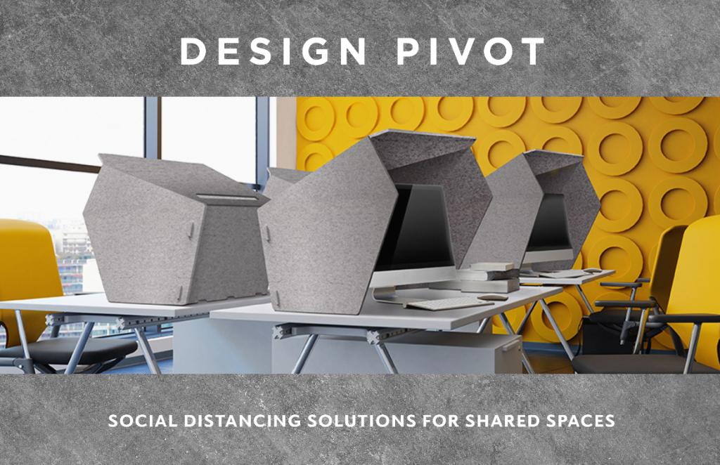 Design Pivot